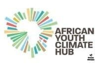 Call for Application: Africa Youth Climate Hub
