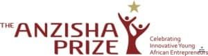 2021 Anzisha Prize Applications Are Open!