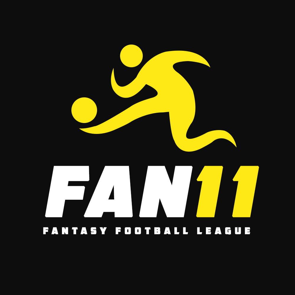Fan11- Fantasy Sports Betting
