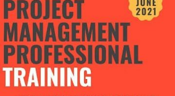Project Management Professional Training
